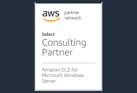 Somos Amazon EC2