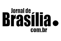 jornal-brasilia
