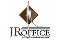 jrOffice