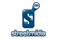 street-midia