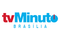 tv-mminuto